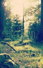 Treeland  by Mocca-Loca