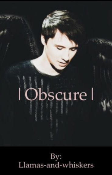 Obscure (Phan)