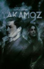 Yakamoz 2  by duyguerdm_