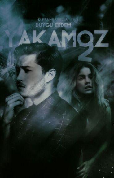 Yakamoz 2