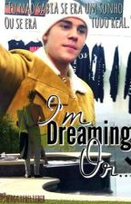 I'm dreaming, or... || JB by itsmyjournalls