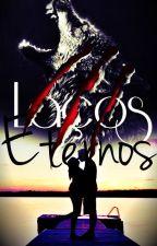 Laços Eternos by MileneQuint