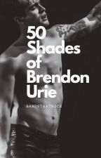 50 Shades Of Brendon Urie by bandsthatrock