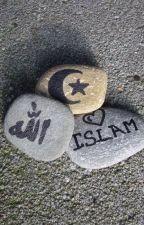 islam kızları nasıl olmalı ? #Wattys2016 by rabia6272