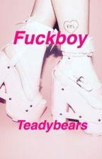 fuckboy∞malum by Teadybears