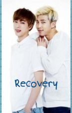 [Namjin] Recovery by MayuSaga