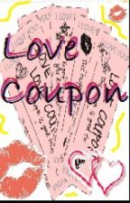 Love Coupon by avenging_angel