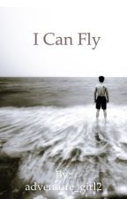 I Can Fly by adventure_girl2