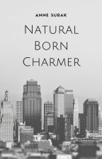 Natural Born Charmer by annesurak