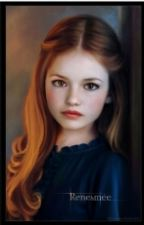Renesmee by louissomerhalder
