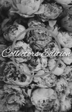 The Idiot's Collection by imagines_png