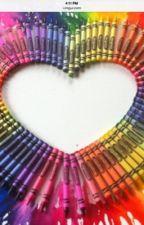 My Art by My_Dragon_Heart