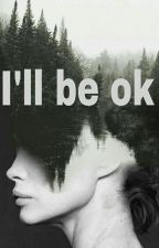 I'll be ok (Cameron Dallas/Magcon FF) by RockOpera