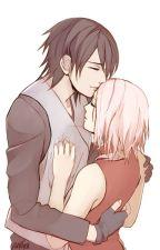 Ella no me ama by lovetamaki1