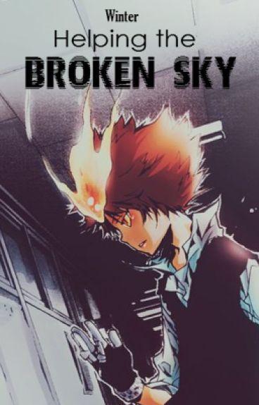 Helping the Broken Sky