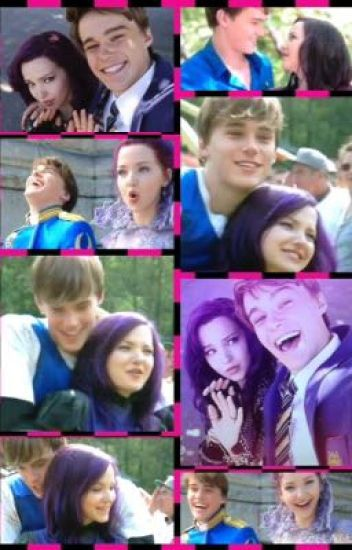 If Only:A Descendants Story