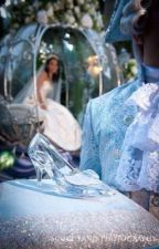 A hercegnő by imnotrihanna