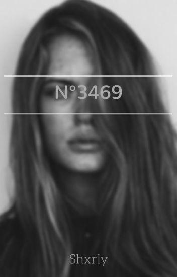 N°3469 | TOME I