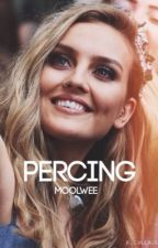 Percing || H.S by moolwee