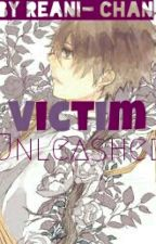 (A Khr fanfic) A Victim Unleashed by Reani-chan