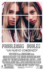 Problemas Dobles#1 by AnwylsBarbera4