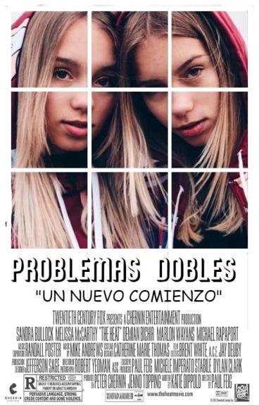 Problemas Dobles#1