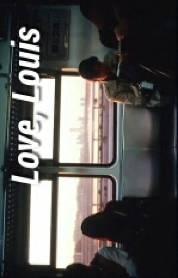 Love, Louis » Louis Tomlinson
