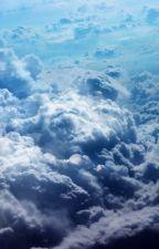 7 Minutes in Heaven, Hetalia Style! by Redd_Chan