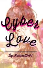 Cyber Love | Ongoing by Kazuna22164