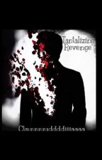 Tantalizing Revenge by Clauuuuuddddiiiiaaaa