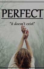 perfect ➸ [horan au] •tłumaczenie• by horanisdirty