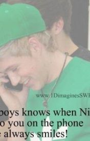 Imagine for my-irish-sexy-beast-niall-horan by loverof1Dforever