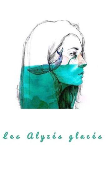 Les Alyzés Glacés