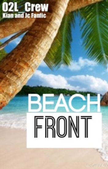 J c beach