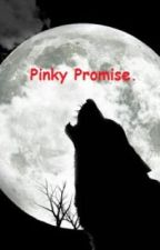 Pinky Promise. (BoyxBoy) by HeavyDirtySoul--