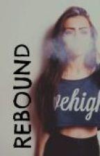 Rebound (j.g.) by mrsgilinsky4L