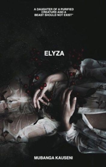 Elyza[Wattys2016]