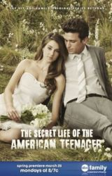 The secret life of the american teenager (my ending) by fukingPHAN