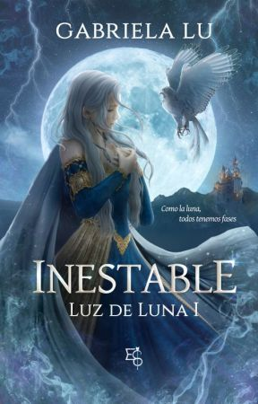 Inestable: Luz de Luna © by Aa456d