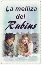 La melliza del Rubius by Ome_Girl