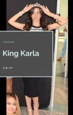 King Karla by Mr_Pibb