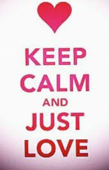 Just Love (3ra temporada de Promise)