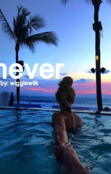 never | s.w.