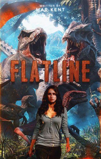 FLATLINE ° Jurassic World [✓]