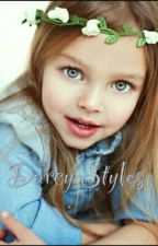 Darcy Styles by LP-NH-HS-LT-ZM