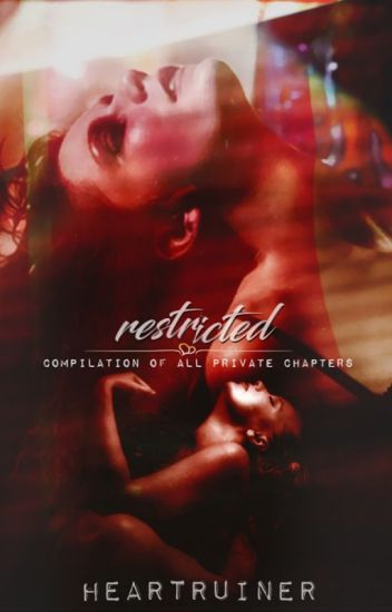 Restricted (Private Chapters)