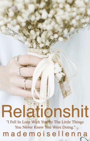 Quo [1] - Relationshit