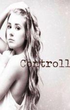 Controlled by lovelydaisy