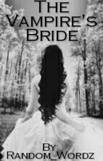 The Vampire's Brιde