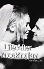 Life After Mockingjay by sayeverlark